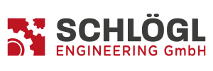Schlögl Engineering