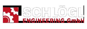 Schlögl Engineering